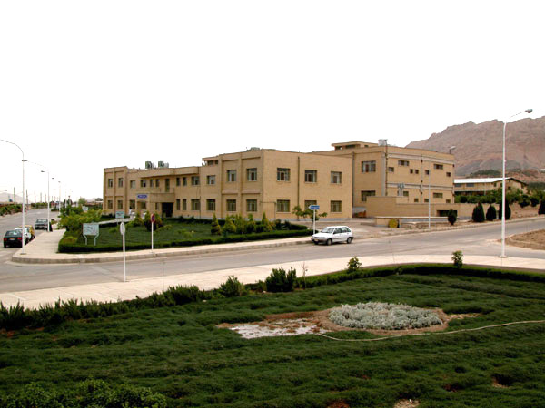 Dentistry College